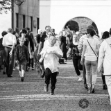 swieto-rodziny-2014_66