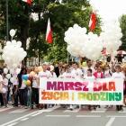marsz2015_006