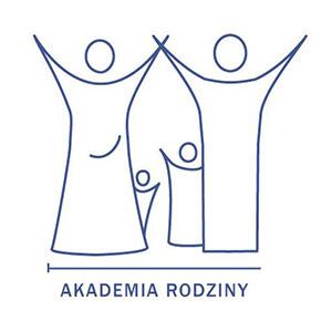 Akademia Rodziny Winów