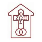 Domowy Kościół - Ruch Światło Życie
