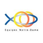 Ruch Duchowości Małżeńskiej Notre Dame