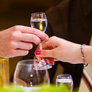 Alkohol w rodzinie