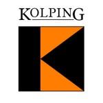 Stowarzyszenie Rodzina Kolpinga w Kolonowskiem