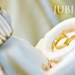 Zaproszenie dla małżonków obchodzących 25-lecie ślubu