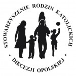 Stowarzyszenie Rodzin Diecezji Opolskiej