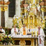 Dzień Dziecka Utraconego na Górze Świętej Anny