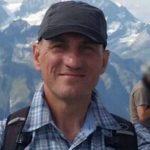 Zbiórka na poszukiwania zaginionego ks. Krzysztofa Grzywocza