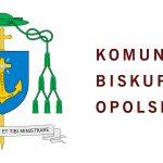 Komunikat Biskupa Opolskiego o zbiórce ofiar na Fundusz Ochrony Życia